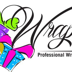 Photo of Wrap it Up Professional Gift Wrapping Services - Houston, TX, United States
