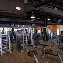 Anytime Fitness 21 Photos Gyms 24165 Interstate Hwy