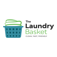 The Laundry Basket: 925 S Taft Hill Rd, Fort Collins, CO