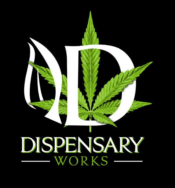 Dispensary Works: 10766 DeMarr Rd, White Plains, MD