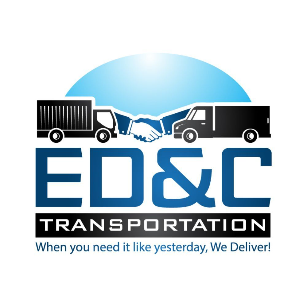 ED&C Transportation: 1826 185th St, Lansing, IL