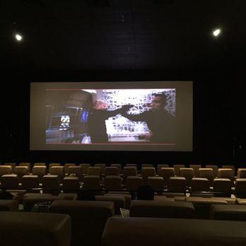 Merveilleux Photo Of Studio Movie Grill   Plano, TX, United States. Movie Theater