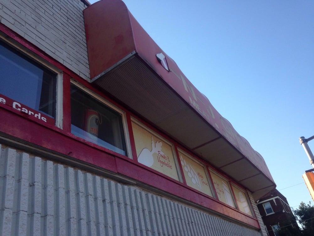 Danny's Corner Store: 3247 N 42nd St, Omaha, NE