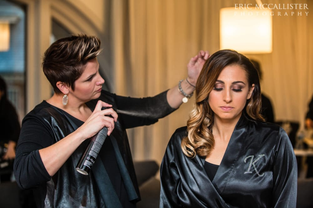 The salon on haven 29 photos 33 reviews hair salons for Reading beauty salon