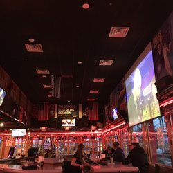Hollywood Cafe Amp Sports Bar 71 Photos Amp 97 Reviews