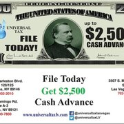 Ace payday loans toledo ohio photo 9