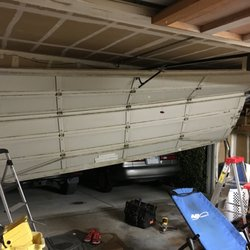 Garage door experts 57 photos 144 reviews garage for Dublin garage door repair