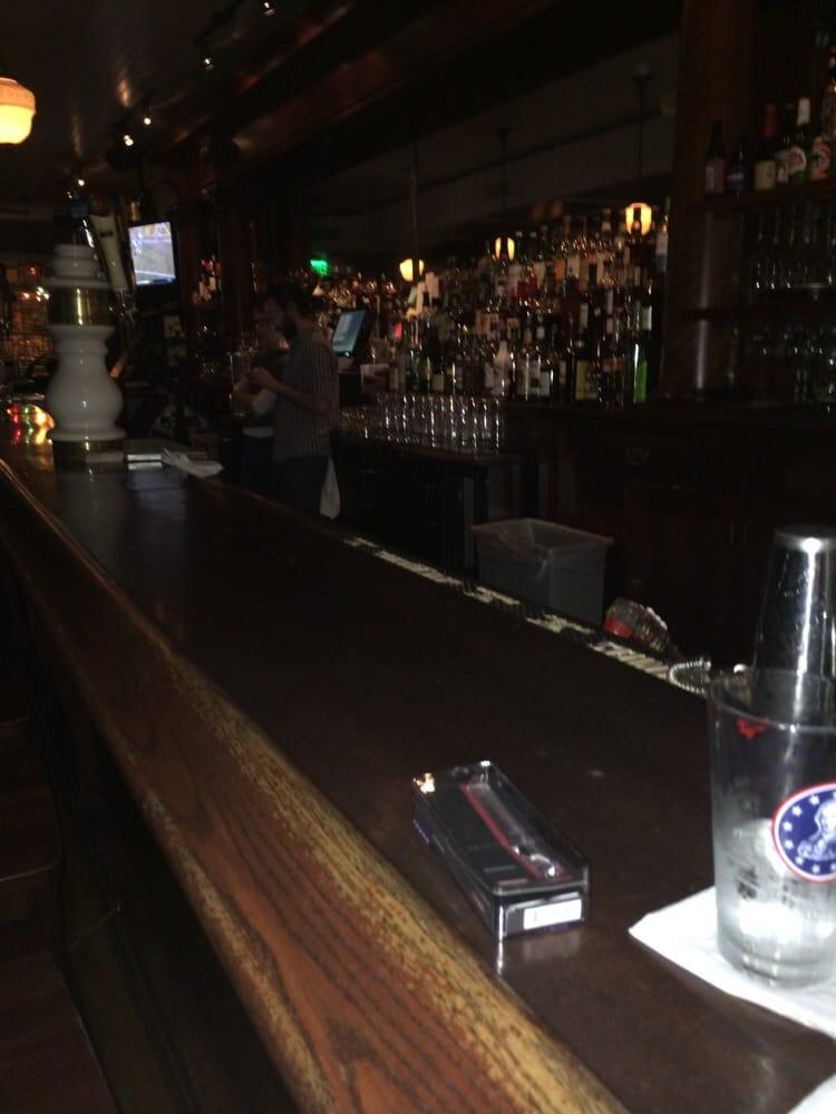 Landmark Tavern Pubs Raleigh Nc Yelp