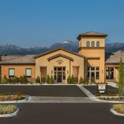 Top 10 Best Dog Friendly Apartments In Reno Nv Last Updated July