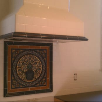 Bella Marley Tile And Stone 12 Photos 21 Reviews Contractors