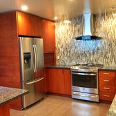 Cabinets Beyond Design Studio 65 Photos 28 Reviews Kitchen