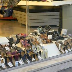 Paolo Calzature - Negozi di scarpe - Via Tuscolana d00bb6d569f