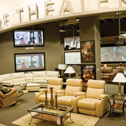 Awesome Photo Of Nebraska Furniture Mart   Kansas City, KS, United States. Nebraska  Furniture