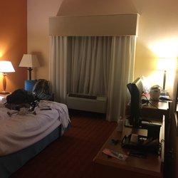 fairfield inn suites lawton 47 photos 17 reviews hotels rh yelp com
