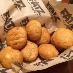 Fatz Cafe Menu Greeneville Tn