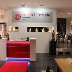 Asien Lifestyle asien lifestyle home decor weintraubengasse 2 innenstadt