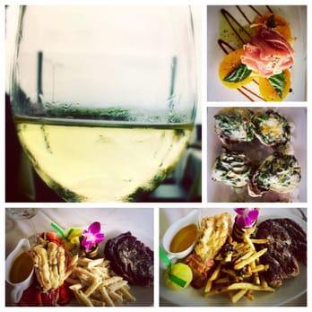 Vigilucci S Italian Food Carlsbad