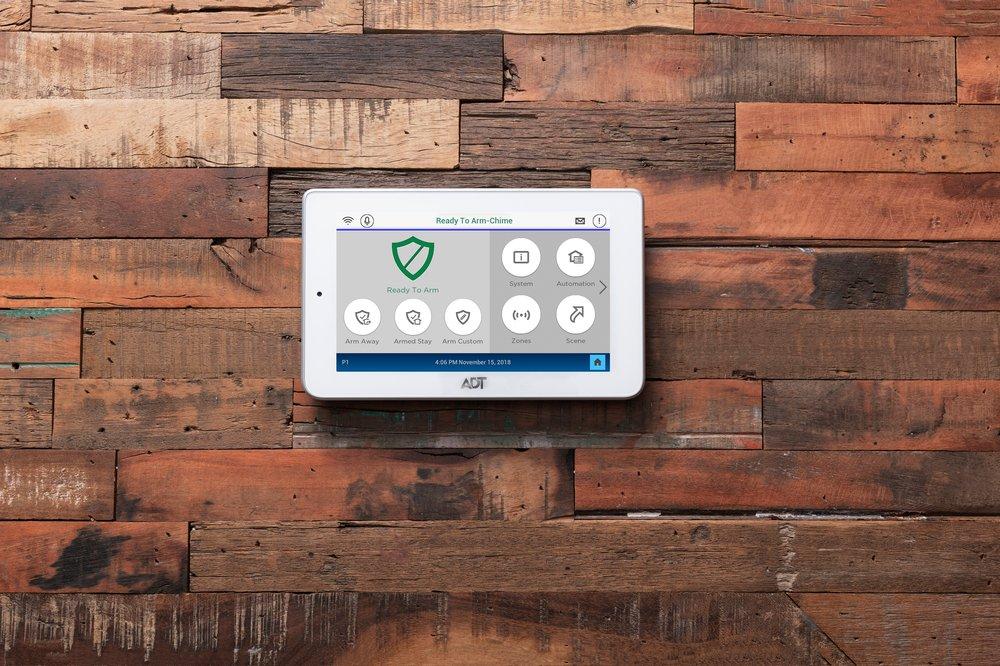Home Alarm, LLC - Authorized ADT Dealer
