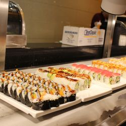hibachi grill and supreme buffet 77 photos 110 reviews buffets rh yelp com