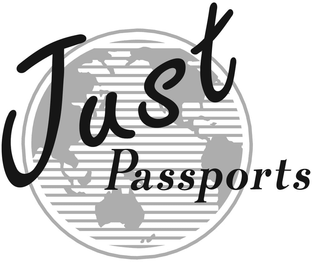 Just Passports: 600 W 9th St, Austin, TX