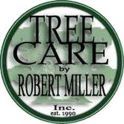 Photo Of Tree Care By Robert Miller   Brooksville, FL, United States.  Millers