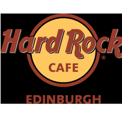 Hard Rock Cafe Edinburgh Phone Number