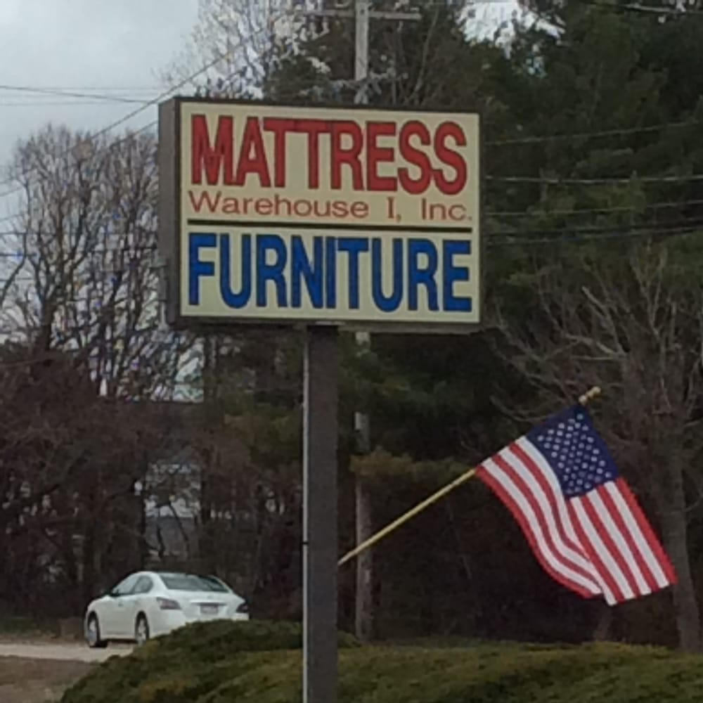 mattress warehouse 1 mattresses 281 washington st norwell ma