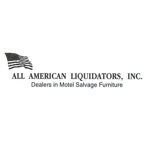 All American Liquidators: 475 9th Ave, Smyrna, TN