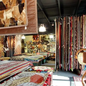 Photos For Aladdin Rugs Home Decor Yelp