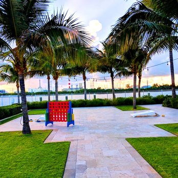 Oceans Edge Key West Resort Hotel & Marina - 2019 All You