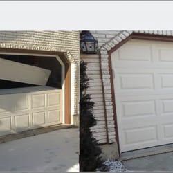 Amazing Photo Of Aladdin Garage Doors Of Minneapolis   Minneapolis, MN, United  States