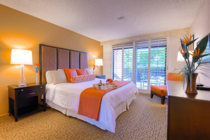 Welk Resort Palm Springs - Slideshow Image 3