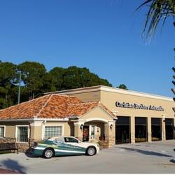 Sunset Kia Venice >> Christian Brothers Automotive North Port - Auto Repair ...
