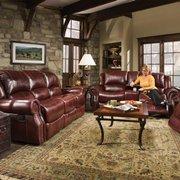 ... Photo Of Roberts Furniture U0026 Mattress   Hampton, VA, United States. New  Dual ...
