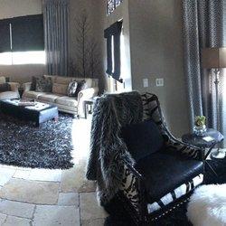 Photo Of Elite Interiors   Scottsdale, AZ, United States. Master Bedroom    Elite ...