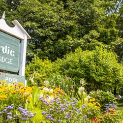 Photo of Nordic Lodge - Sister Bay WI United States & Nordic Lodge - Hotels - 2721 Nordic Dr Sister Bay WI - Phone ...