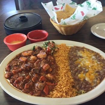 Photo Of Abel S Mexican Restaurant Oklahoma City Ok United States