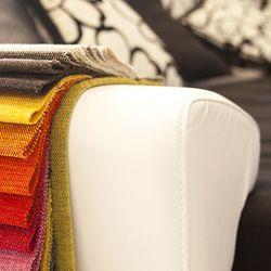 Photo Of Kuou0027s Furniture Imports   Houston, TX, United States