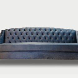 Photo Of DVS Custom Furniture   Los Angeles, CA, United States. Sophia