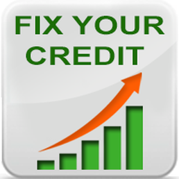 Auto Restoration Near Me >> Fix Your Credit Consulting - 12 Photos - Financial Advising - 2534 State St, San Diego, CA ...