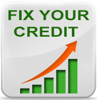 Fix Your Credit Consulting: 2534 State St, San Diego, CA