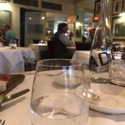 Langan s Brasserie - 16 bilder   45 anmeldelser - Fransk - Stratton ... f3b920e4e13