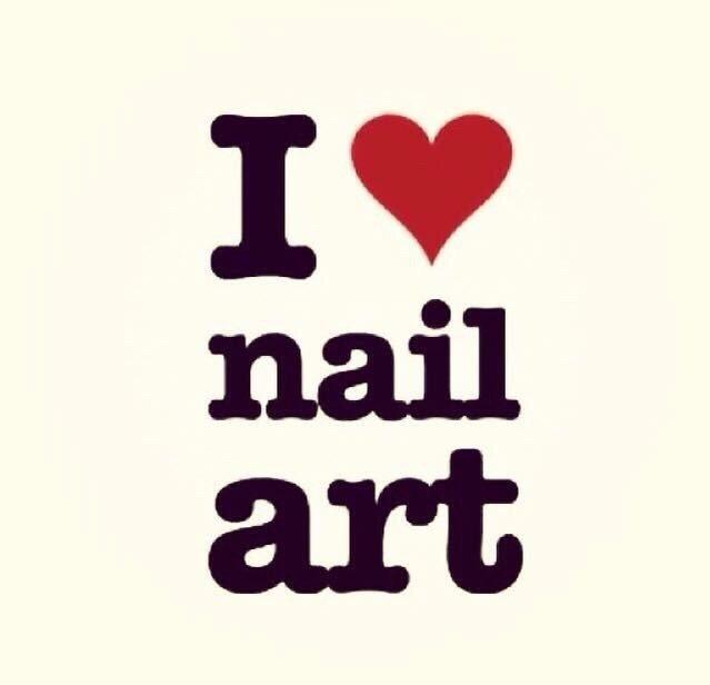 Nail Art - Nail Salons - 2928 Market Pl, Onalaska, WI - Phone Number ...