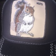 db7751e07c0 Great selection of hats Photo of Goorin Bros - Boulder