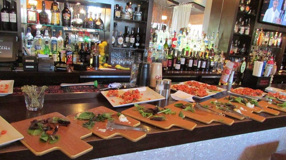 Family Italian Restaurant Norwalk Ct