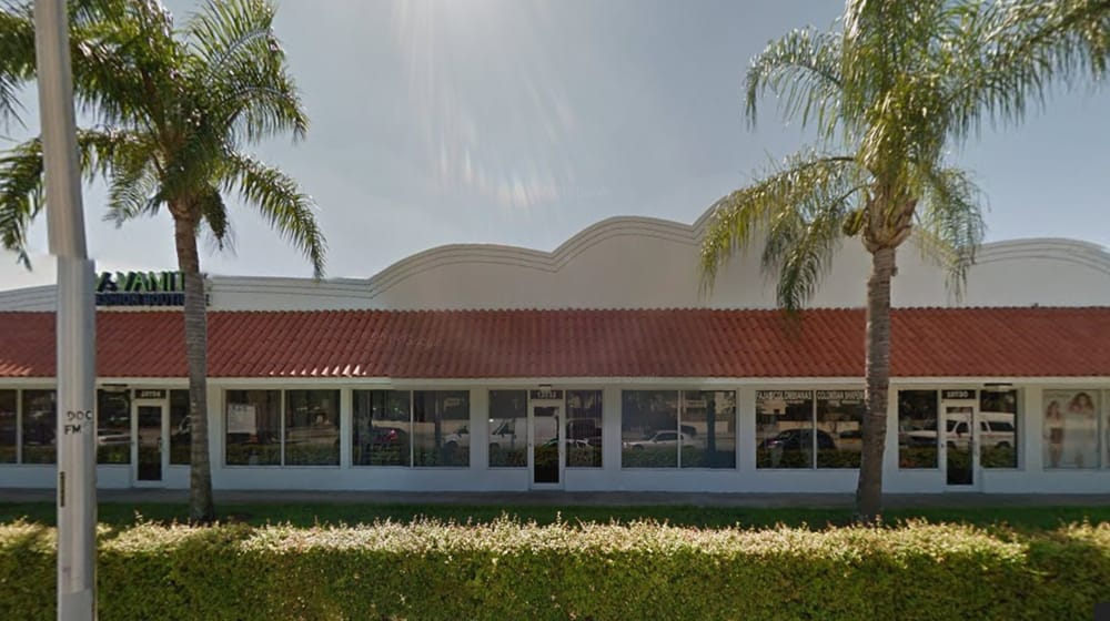 Shoe Repair Miami Lakes Fl