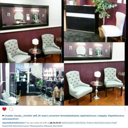 Express Hair Extensions Salon - 4647 Frankford Ave, Frankford