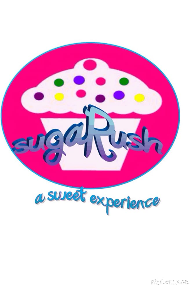 Food from sugaRush