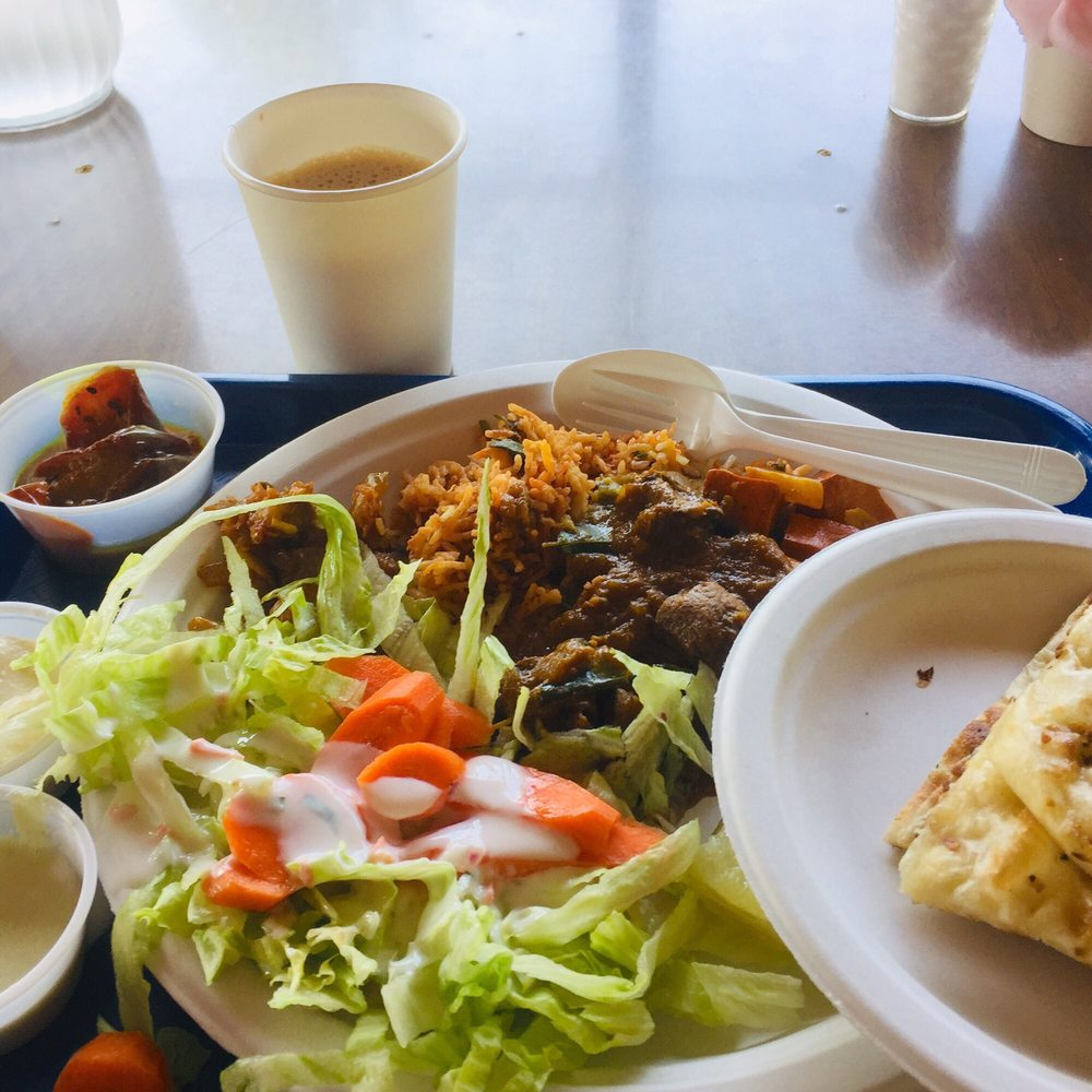 Cart And Cafe: 346 Columbia Turnpike, Rensselaer, NY