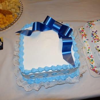 Dominican Cake Paterson Nj